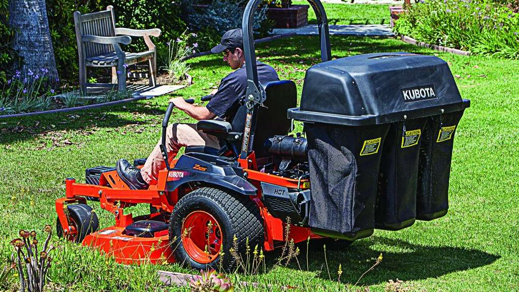 What kind of mower is best for you?